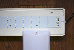 LED panik lampa #4