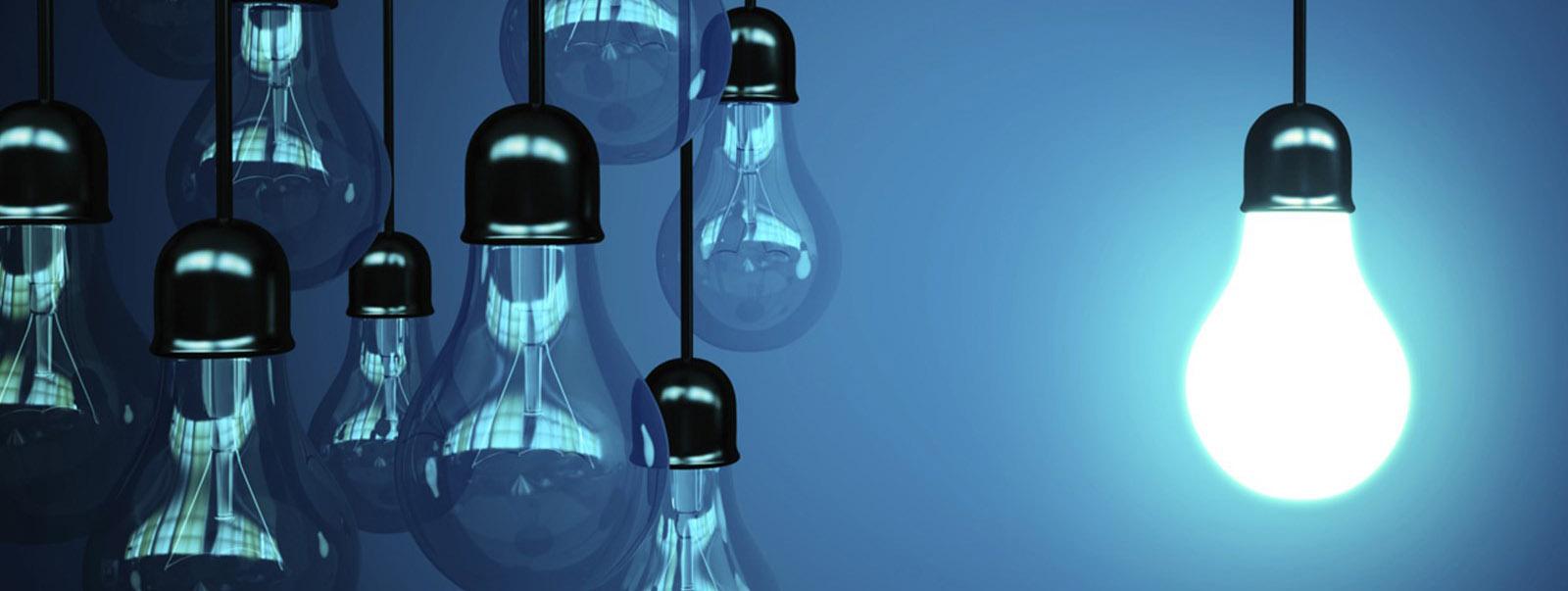 Kalkulator uštede na LED rasvjeti